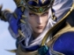 Dissidia-Final-Fantasy-NT_2017_06-19-17_008_140_cw140_ch78