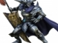 Dissidia-Final-Fantasy-NT_2017_06-19-17_009_140_cw140_ch78