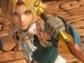 Dissidia-Final-Fantasy-NT_2017_06-19-17_012_140_cw140_ch78