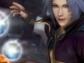 Dissidia-Final-Fantasy-NT_2017_06-19-17_014_140_cw140_ch78