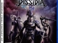 Dissidia-Final-Fantasy-NT_2017_10-17-17_002.png_600