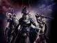 Dissidia-Final-Fantasy-NT_2017_10-17-17_003_600