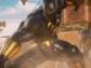 Marvel-vs-Capcom-Infinite_2017_10-04-17_001_140_cw140_ch78
