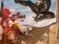 Marvel-vs-Capcom-Infinite_2017_10-04-17_003_140_cw140_ch78