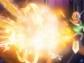 Marvel-vs-Capcom-Infinite_2017_10-04-17_006_140_cw140_ch78