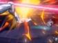 Marvel-vs-Capcom-Infinite_2017_10-04-17_008_140_cw140_ch78