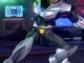 Marvel-vs-Capcom-Infinite_2017_10-04-17_010_140_cw140_ch78