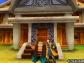 CI7_3DS_DragonQuest8JourneyOTheCursedKing_CameraModeAlexandria