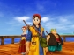 CI7_3DS_DragonQuest8JourneyOfTheCursedKing_12