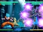 Beerus_Skill_Spheres_of_Destruction_1513339099