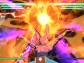 Beerus_Ultimate_Skill_Beerus_Ball_1513339099