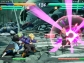 Goku_Black_Ultimate_Skill_Binding_Black_Kamehameha_1513339104