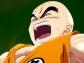 Goku_Going_SS_1_1513339111