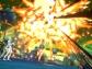 Goku_Going_SS_2_1513339112