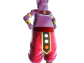 Dragon-Ball-Xenoverse-2_2017_01-21-17_013