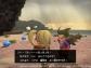 Dragon-Quest-Builders-2_2018_04-08-18_005_600