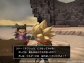 Dragon-Quest-Builders-2_2018_04-08-18_008_600