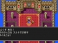 Dragon-Quest-III-The-Seeds-of-Salvation_2017_08-11-17_001
