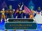 dragon-ball-heroes-18