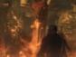 Dragons-Dogma-Dark-Arisen_2017_08-10-17_001_140_cw140_ch78