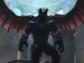 Dragons-Dogma-Dark-Arisen_2017_08-10-17_003_140_cw140_ch78
