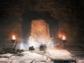 Dragons-Dogma-Dark-Arisen_2017_08-10-17_009_140_cw140_ch78