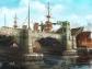 Fallout4_Concept_Bridge_1440603709