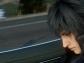 Final-Fantasy-XV_2014_09-25-14_003