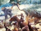 Final Fantasy XII The Zodiac Age 0
