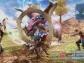 Final Fantasy XII The Zodiac Age 10