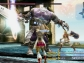 Final Fantasy XII The Zodiac Age 11