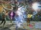 Final Fantasy XII The Zodiac Age 12