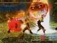 Final Fantasy XII The Zodiac Age 14