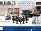 Final Fantasy XII The Zodiac Age 16