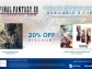 Final Fantasy XII The Zodiac Age 17