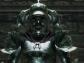 Final Fantasy XII The Zodiac Age 3