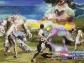 Final Fantasy XII The Zodiac Age 9