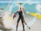 Final-Fantasy-XII-The-Zodiac-Age_2017_04-16-17_001_140_cw140_ch78