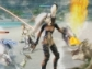 Final-Fantasy-XII-The-Zodiac-Age_2017_04-16-17_003_140_cw140_ch78