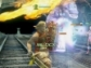 Final-Fantasy-XII-The-Zodiac-Age_2017_04-16-17_005_140_cw140_ch78