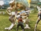 Final-Fantasy-XII-The-Zodiac-Age_2017_04-16-17_006_140_cw140_ch78