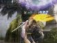 Final-Fantasy-XII-The-Zodiac-Age_2017_04-16-17_007_140_cw140_ch78