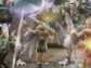 Final-Fantasy-XII-The-Zodiac-Age_2017_04-16-17_008_140_cw140_ch78