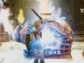 Final-Fantasy-XII-The-Zodiac-Age_2017_04-16-17_011_140_cw140_ch78