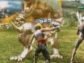 Final-Fantasy-XII-The-Zodiac-Age_2017_04-16-17_013_140_cw140_ch78