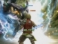 Final-Fantasy-XII-The-Zodiac-Age_2017_04-16-17_014_140_cw140_ch78