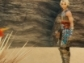Final-Fantasy-XII-The-Zodiac-Age_2017_04-16-17_017_140_cw140_ch78