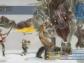 Final-Fantasy-XII-The-Zodiac-Age_2017_06-18-17_004_600