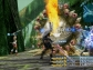 Final-Fantasy-XII-The-Zodiac-Age_2017_06-18-17_009_600