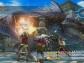 Final-Fantasy-XII-The-Zodiac-Age_2017_06-18-17_012_600